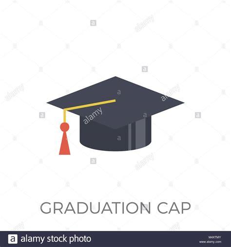 14995 graduation cap icon vector free graduation cap icon vector 364218