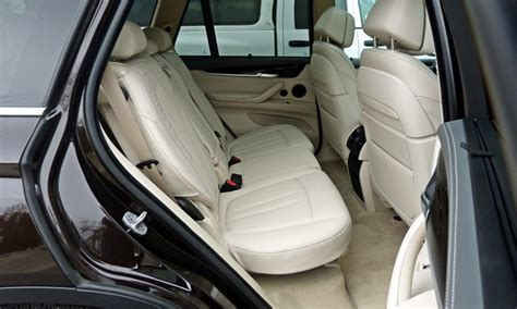 2014 bmw x5 pros and cons at truedelta 2014 bmw x5 review