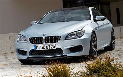 Bmw Models And Prices by Bmw Increases Prices Of 2013 And 2014 Models In U S