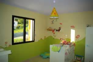 idee peinture chambre garcon peinture chambre bebe garcon 3 28 images galex y pense