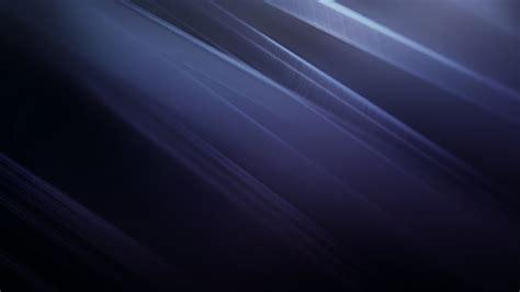 hd hintergrundbilder linien textur gridient dunkel