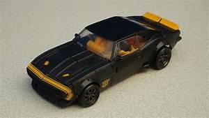 TRANSFORMERS 4 BUMBLEBEE AGE OF EXTINCTION VIDEO TOY ...