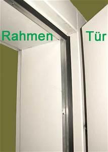 Spalt Unter Tür Abdichten : ats l abdichtungsschiene alu pvc schwarz 2 m 4 95 euro m 25 mm ~ Orissabook.com Haus und Dekorationen