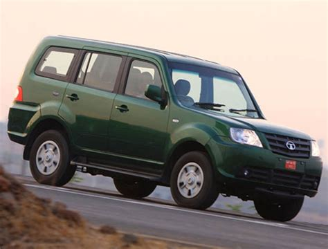 tata sumo grande tata sumo grande mkii gx price india specs and reviews