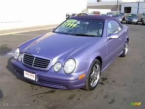 Mercedes Clk Cabriolet : 2000 azure blue metallic mercedes benz clk 430 cabriolet 6415332 photo 4 car ~ Medecine-chirurgie-esthetiques.com Avis de Voitures