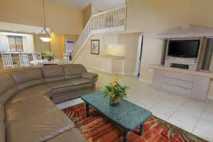 westgate vacation villas resort spa timeshare 2b 2b