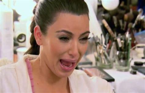 Kim Kardashian Crying Meme - kim kardashian cry meme memes pinterest kim kardashian cry crying meme and meme