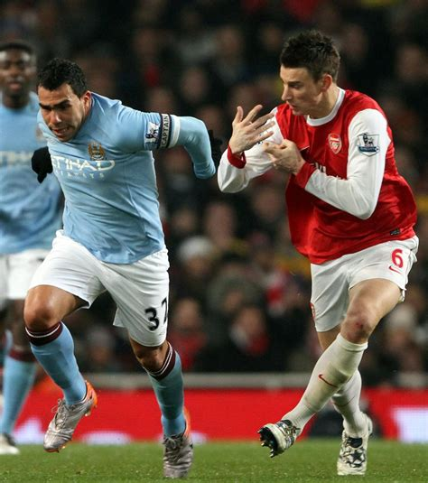 Carling Cup: Arsenal-Manchester City et Chelsea-Liverpool ...