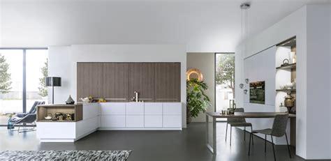 cuisiniste luxe cuisines allemandes leicht la cuisine haut de gamme