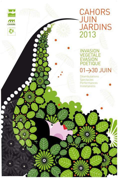 le rendez vous cahors le festival juin jardins 224 cahors d 233 ambulations po 233 tiques au programme toutelaculturele