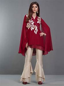Latest Designer Pakistani Party Wear Dresses 2017 for