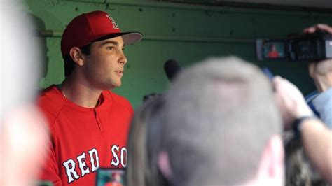 Boston Red Sox Archives - Page 14 of 2081 - NESN.com