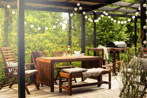 196 pplar 214 outdoor furniture ikea