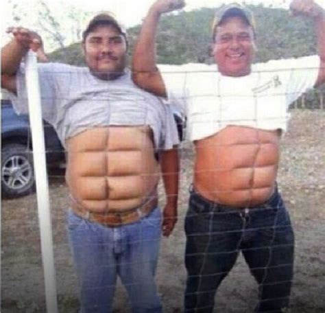 Now Thats What I Call A 6pack Happy Stuff Pinterest