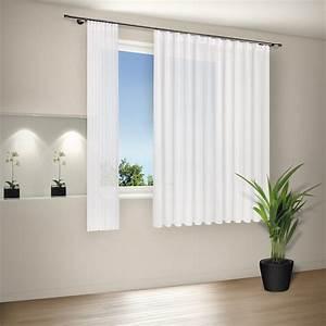 Moderne Wohnzimmer Vorhänge : vorh nge kurz m belideen ~ Sanjose-hotels-ca.com Haus und Dekorationen