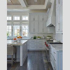 1000+ Ideas About Coastal Kitchens On Pinterest Kitchens