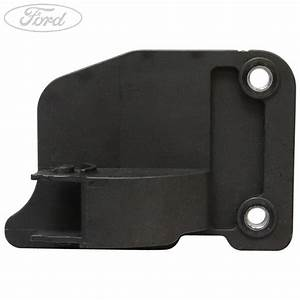 Genuine Ford Transit Connect Mk2 Rear Door Wiring Cover W