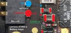 Lenovo A7000 Problem Solution Jumper Ways Fix Repairing