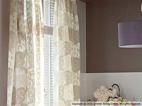 ingrosso tendaggi tende seta e lino sanotint light tabella colori