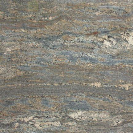 tile for kitchen countertop 39 best granite color options images on 6147