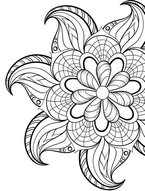 ideas  mandala coloring pages  pinterest