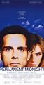 Permanent Midnight (1998) - IMDb