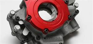 Gm 7 0 Liter V8 Small Block Ls7 Engine Info  Power  Specs