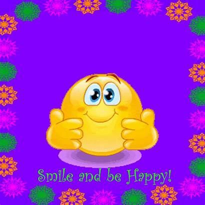 Smile Happy Ecard Greetings Greeting Cards Card