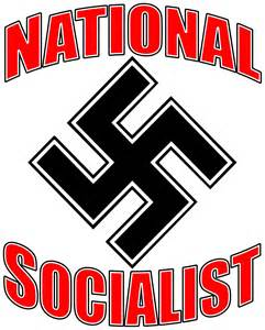 Image result for national socialism