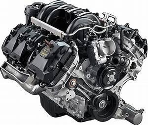 Fumée Noire Moteur Diesel : contr le et r vision des injecteurs moteur diesel ardennes 08 ~ Medecine-chirurgie-esthetiques.com Avis de Voitures