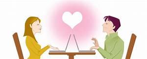 Gratis dating sites Kge - Bedste danske dating sider