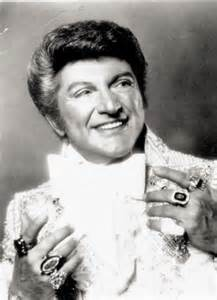 The Liberace I knew: The secrets beneath the glitter, the ...