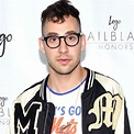Jack Antonoff Bio, Age, Height, Career, Relationship, Net ...