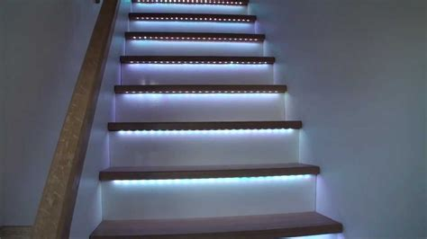 un nouveau genre d escalier plut 244 t lumineux les essentiels maison