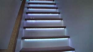 Deco Marche Escalier : nez de marche antid rapant escalier leroy merlin pw29 aieasyspain ~ Teatrodelosmanantiales.com Idées de Décoration