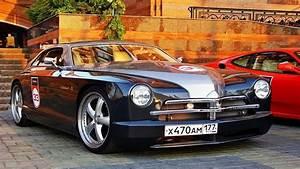 Beautiful Stylish Cars HD Wallpapers WonderWordz