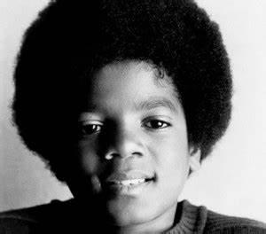 "Michael Jackson's ""Thriller"" Gets the Lego Treatment ..."