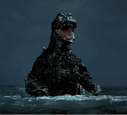 Economy Ness Monster Loch Godzilla Scotland Really
