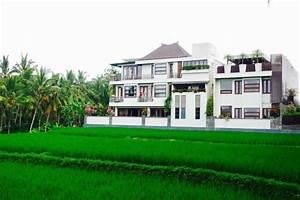 Bali Hotel Luxe : luxe villas bali sanssouci travel ~ Zukunftsfamilie.com Idées de Décoration