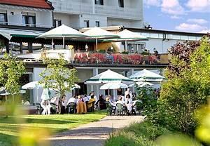 komfort hotel sudpfalz terrassen gleiszellen gleishorbach das haus With hotel südpfalz terrassen