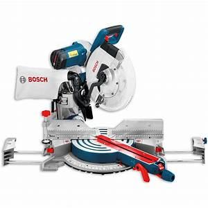 Bosch Gcm 12 : bosch gcm 12 gdl 305mm axial glide mitre saw toolnut ireland ~ Orissabook.com Haus und Dekorationen