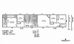 Floor Design For Container House Stunning Plan On