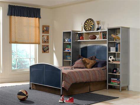 20 kid s bedroom furniture designs ideas plans