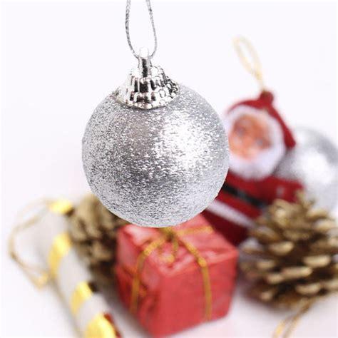 assorted christmas ornaments christmas ornaments