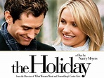 The Holiday - mbc.net - English