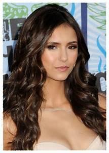 Light Brown Hair Color Ideas Notonlybeauty