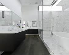 Bathroom Considerable Master Bathroom Floor Plans For Full Elegant MODERN 24 SEVEN Unusual Tile Gray Bathroom Love Contemporary Modern Bathroom Tiles Design Ideas Bathroom Floor Ideas White Bathroom Floor Tiles Currrently