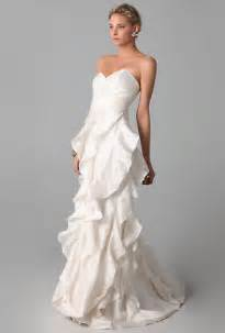 discounted wedding dresses affordable wedding dresses 1 000 wedding dresses brides brides