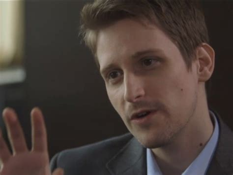 edward snowden  wikileaks clash  dnc leaks