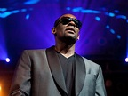 R. Kelly's Ex-Wife Accuses Him Of Physical Abuse | WJCT NEWS